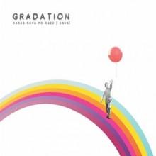 gradation_