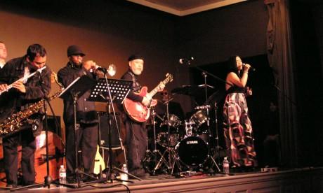 Do Enka Concert 08